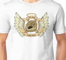 Lord Helix Unisex T-Shirt