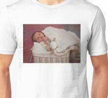 Maxime dans le panier Unisex T-Shirt