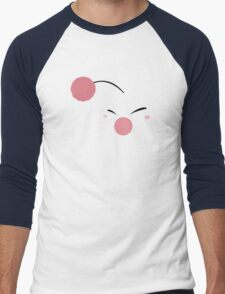 Moogle love T-Shirt