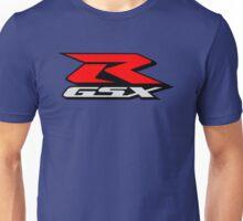 GSXR Unisex T-Shirt