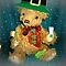 *FeaturePage/St.Patrick's Day - This & That*
