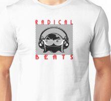 BEATDOTS Unisex T-Shirt