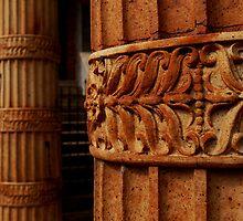 Column by davrberts