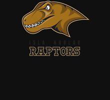 Isla Nublar Raptors Unisex T-Shirt