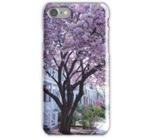 puffy iPhone Case/Skin