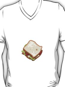SANDWICH for BOY (DARK) T-Shirt