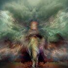 Cloud Guardian - 1. by carboneye