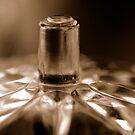Glass Beauty by vbk70
