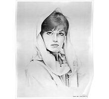 Joanne - 1990 Poster