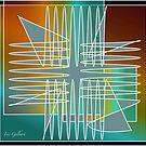 Electric by IrisGelbart