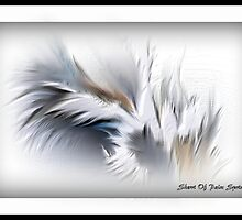 LOVIN YOU by Sherri     Nicholas