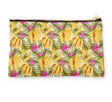 Banana Tropical Studio Pouch