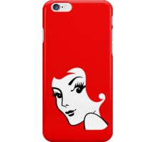 Redheads [iPhone / iPod case] iPhone Case/Skin