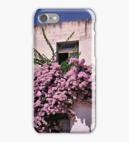 Only for this group iPhone Case/Skin