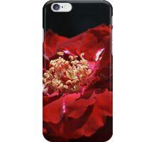 New Dream iPhone Case/Skin
