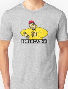 Ali G T-Shirt