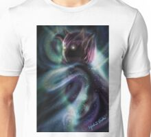 Lady of the Night Unisex T-Shirt