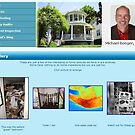 Importance of licensed Manhattan Beach Certified Home Inspector for home inspection by bbrij07h