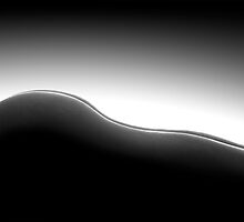 Bodyscapes - 14 by jphphotography