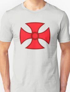 Heman's Emblem  T-Shirt