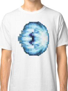 Classic Hadouken Classic T-Shirt