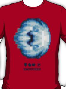 Classic Hadouken T-Shirt