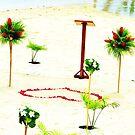 Island Loving by Deidre Cripwell