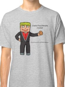 The Ultimate Cookie! Classic T-Shirt