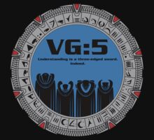 VG:5 by tonid