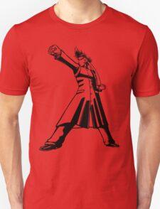 OSU! T-Shirt