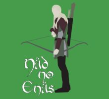 Nad No Enas by nimbusnought