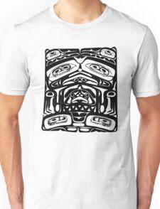 God of the Sea T-Shirt