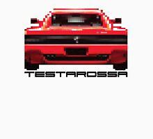 Ferrari - Testarossa T-Shirt