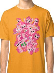 Pinkie's pies Classic T-Shirt