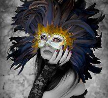 Carnival  by Bokeh  Photography