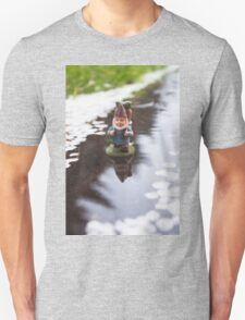 Wading Gnome T-Shirt