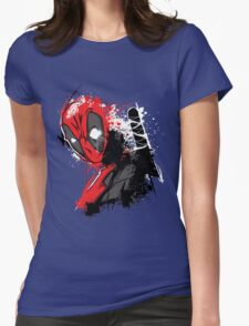 Breaking the 4th wall!!! T-Shirt