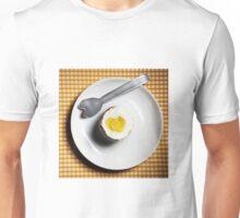 Food Lover Unisex T-Shirt