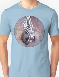 骸骨 弐 T-Shirt