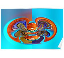abstract 111 Poster