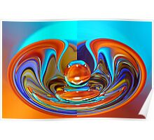 abstract 112 Poster