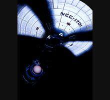 Star Trek : USS ENTERPRISE T-Shirt