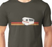 Great Escape Unisex T-Shirt