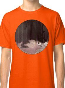 Shadowia Classic T-Shirt