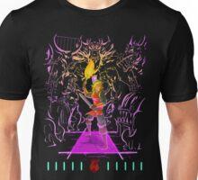 CotN Unisex T-Shirt