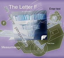 Note in the Key of F (analysis). by - nawroski -