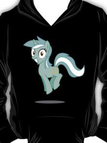 Lyra T-Shirt