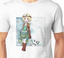 Take Me With You.. Unisex T-Shirt