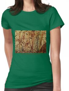 Underwater Safari T-Shirt