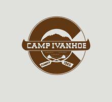 Camp Ivanhoe Shirt T-Shirt
